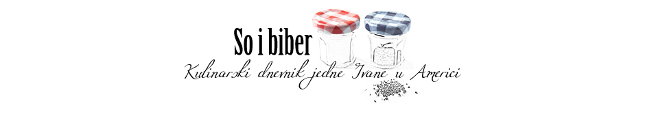 So i biber blog